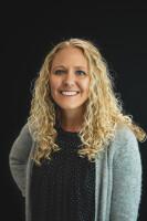 Profile image of Erika Solidum