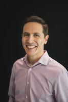 Profile image of Matt Solidum