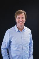 Profile image of Dallas  Gilion