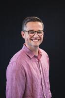 Profile image of Jonathan Holmes