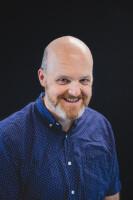 Profile image of Jon Goings