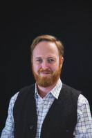 Profile image of Jonathan Putnam